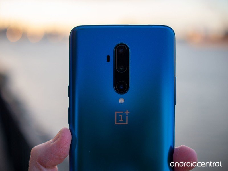 oneplus-7t-pro-review-14.jpg