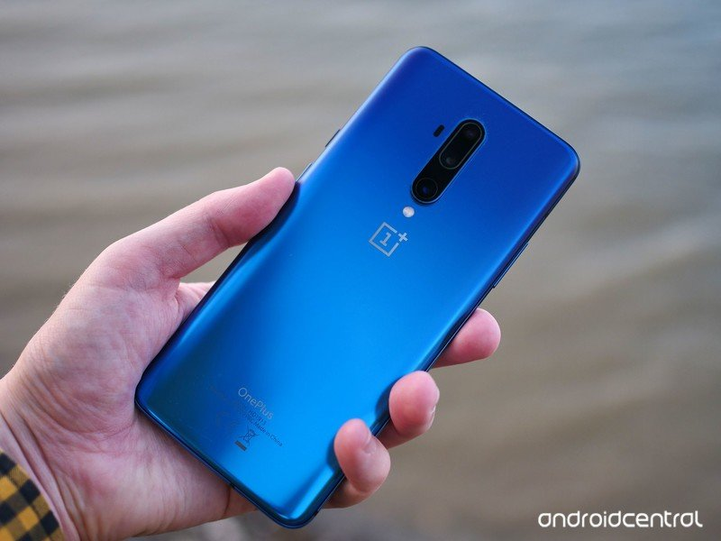 oneplus-7t-pro-review-13.jpg