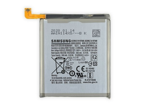 s20-battery-ifixit.jpg