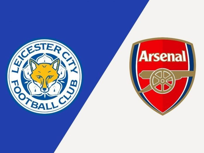 How to watch Leicester vs Arsenal: Live stream Carabao Cup football online