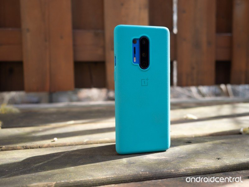 oneplus-8-pro-review-35.jpg