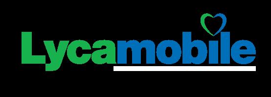 lyca-mobile-logo.png