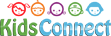 kids-connect-logo.png