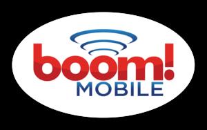 boom-mobile-logo.png