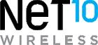 net-10-wireless-logo.png