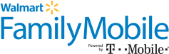 family-mobile-logo-reco.png