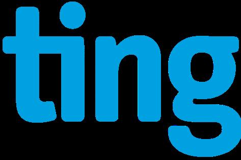 ting-logo-cropped.png