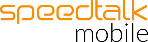 speed-talk-mobile-logo.png