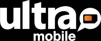 ultra-mobile-logo-blackbg.png