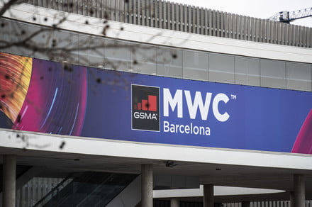 Mobile World Congress 2021 postponed to late June due to COVID-19
