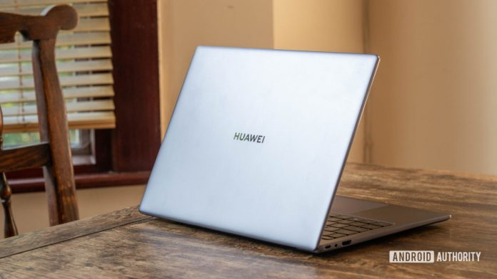 Huawei MateBook 14 2020 review: A pint-sized powerhouse for a great price