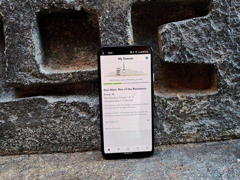 Detailed Pixel 4a 5G leak tells us everything about Google's next midranger