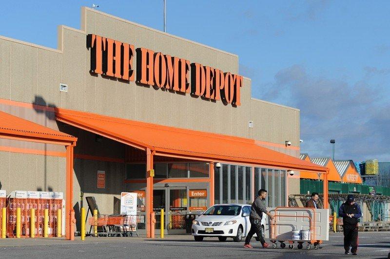 home-depot-aqpb.jpg