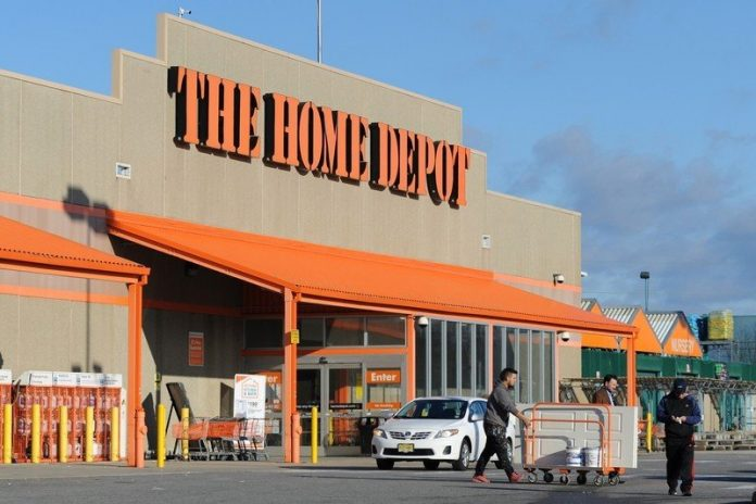 Home Depot Black Friday 2020: Sales ads, store hours, & best deals