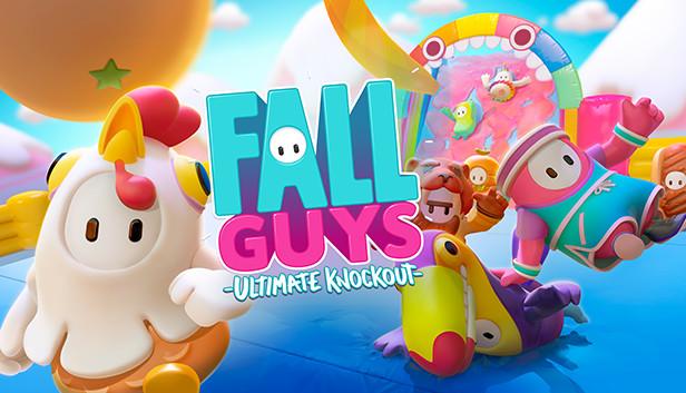 fall-guys-logo.png
