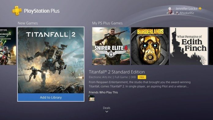 Will my PlayStation Plus carry over to PS5?