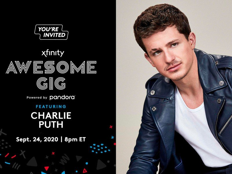 xfinity-awesome-gig-charlie-puth-hero.jp