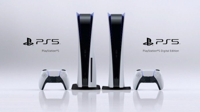 PS5 snub shows just how little Sony cares about India