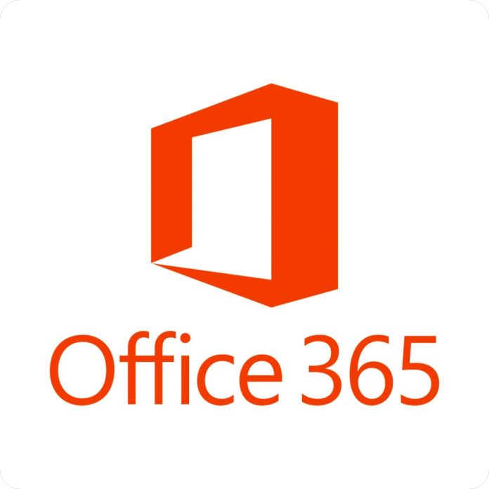 New Version of Microsoft Office Coming Next Year That Won't Require a Subscription