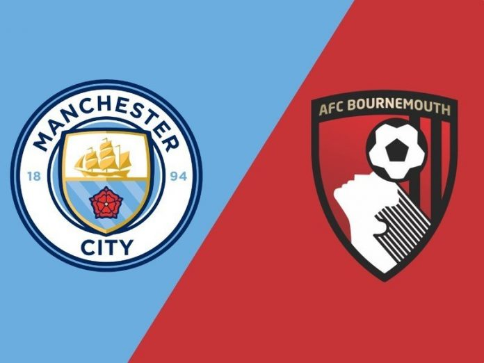 How to watch Man City vs Bournemouth: Live stream Carabao Cup football