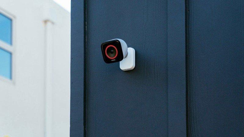 vivint-home-security-camera-hero.jpeg