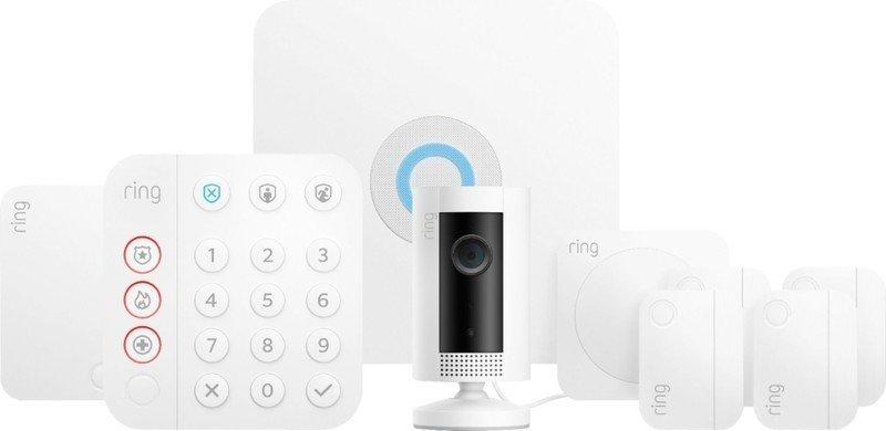 ring-alarm-security-kit-product-render.j