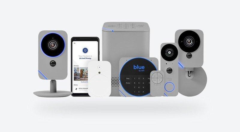 blue-by-adt-diy-home-security-render.jpg