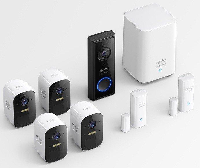 eufy-wireless-protection-system-render.j