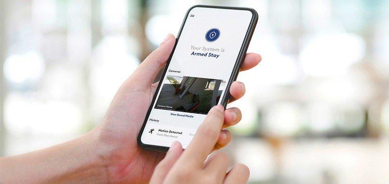blue-by-adt-app-lifestyle.jpg