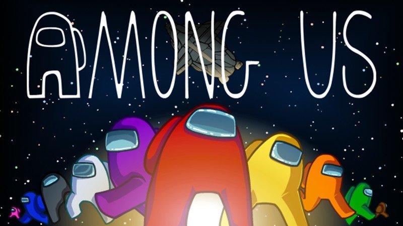 among-us-cover.jpg