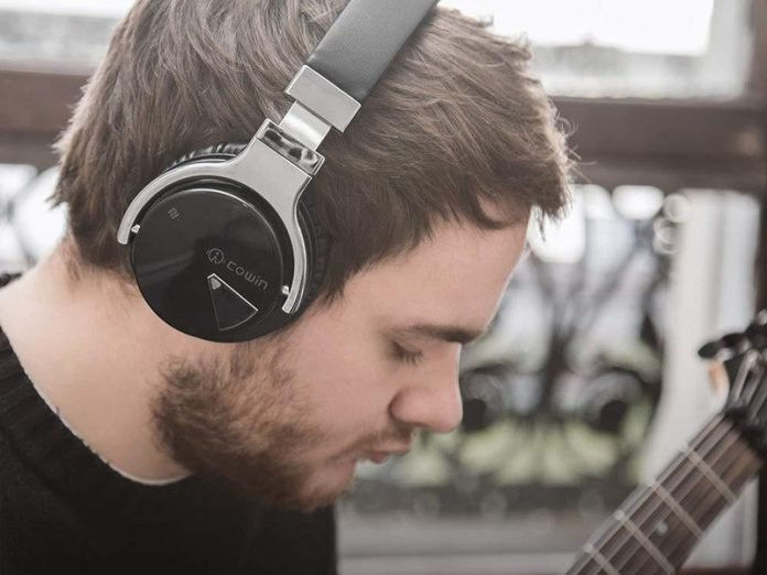 The best Bluetooth headphones for under $50