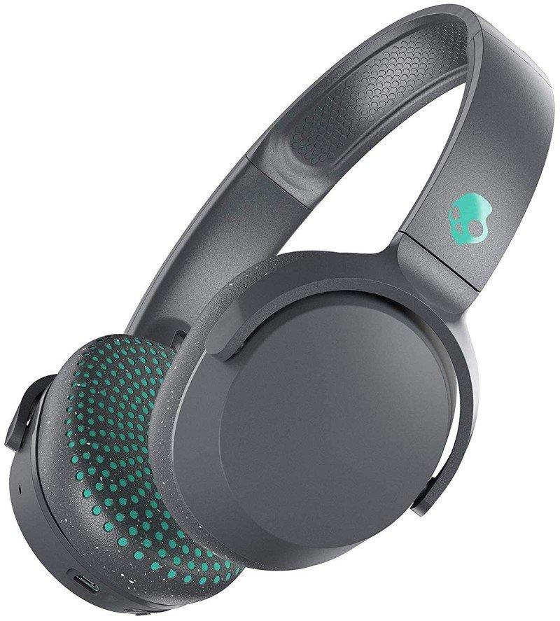 skullcandy-riff-wireless-headphones-rend