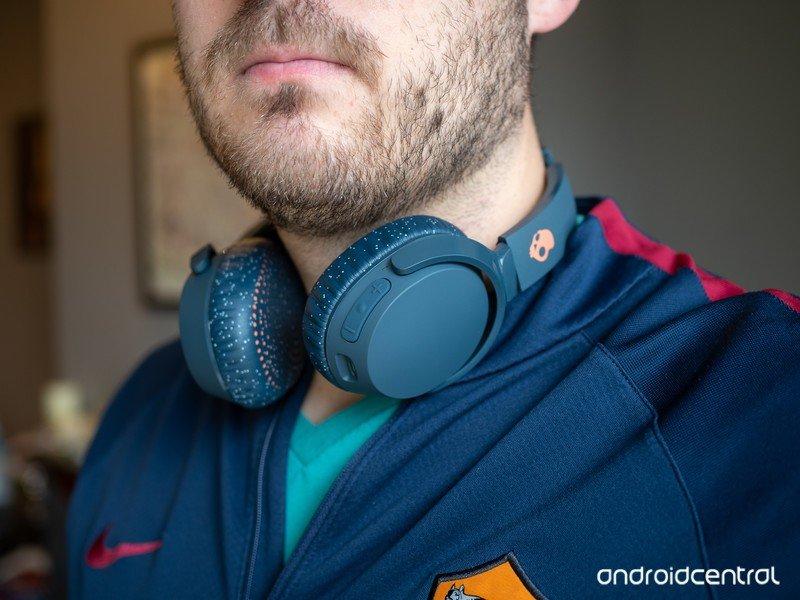 skullcandy-riff-wireless-headphones-3.jp