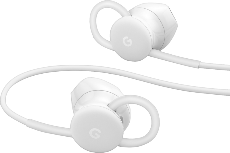 google-usb-c-earbuds-render.png?itok=Bxp