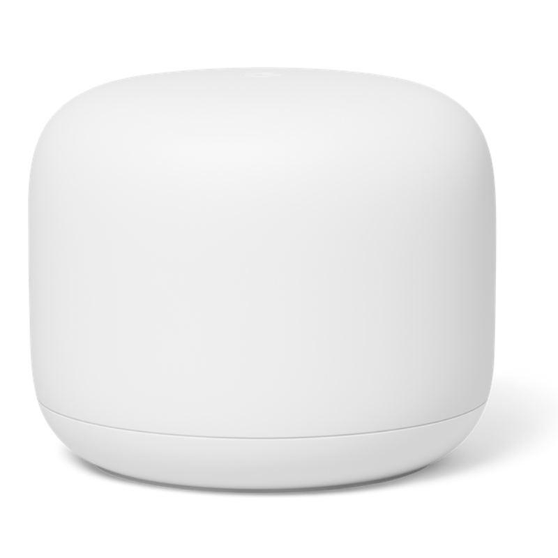 nest-wifi-router-reco-tranparent.png