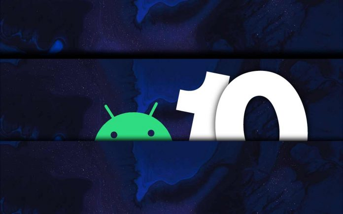 How to change your wallpaper on Android 10 in a few easy steps