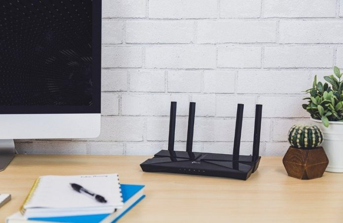 These are the best cheap Wi-Fi 6 routers you can get