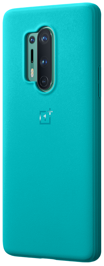 oneplus-8-pro-official-case-cyan-sandsto