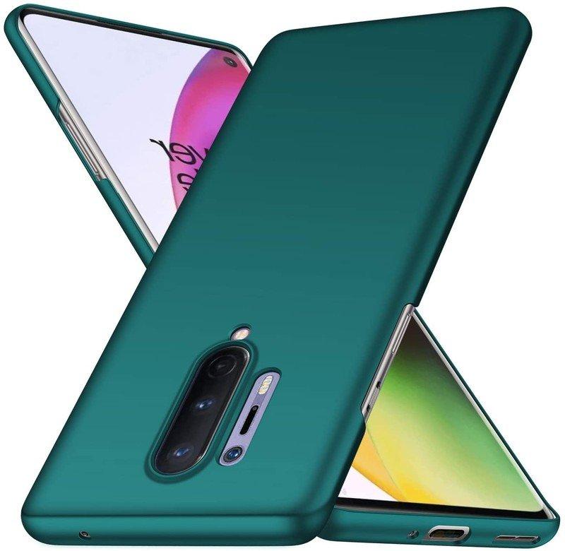 almiao-oneplus-8-pro-green-thin-case.jpg