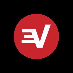 express-vpn-logo-01.png