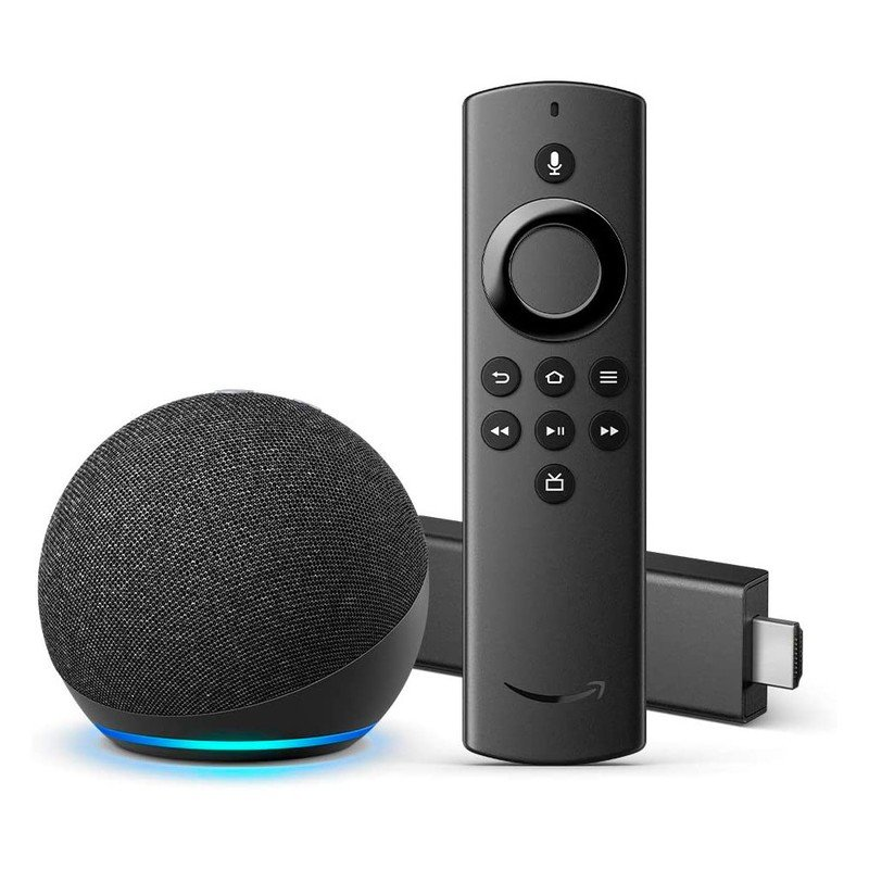 amazon-fire-tv-stick-lite-echo-dot-2020.