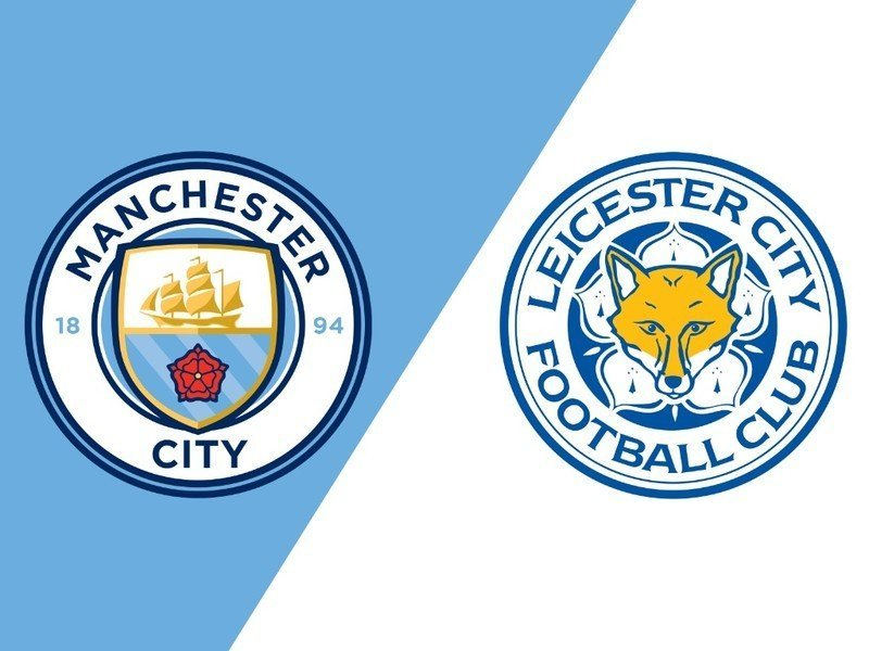man-city-leicester.jpg