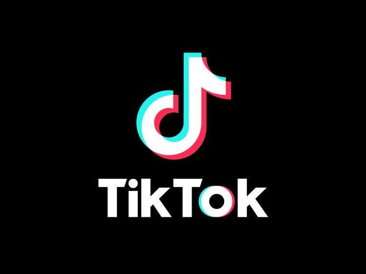 tiktok-logo2-jks-jks-jks-jks-jks-jks.jpg