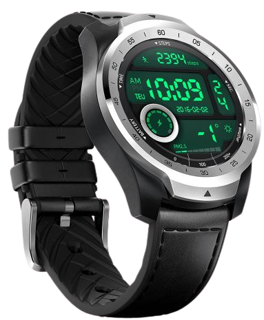ticwatch-pro-2020-render.png