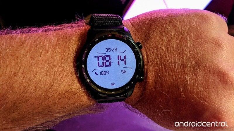 ticwatch-pro-3-7.jpg