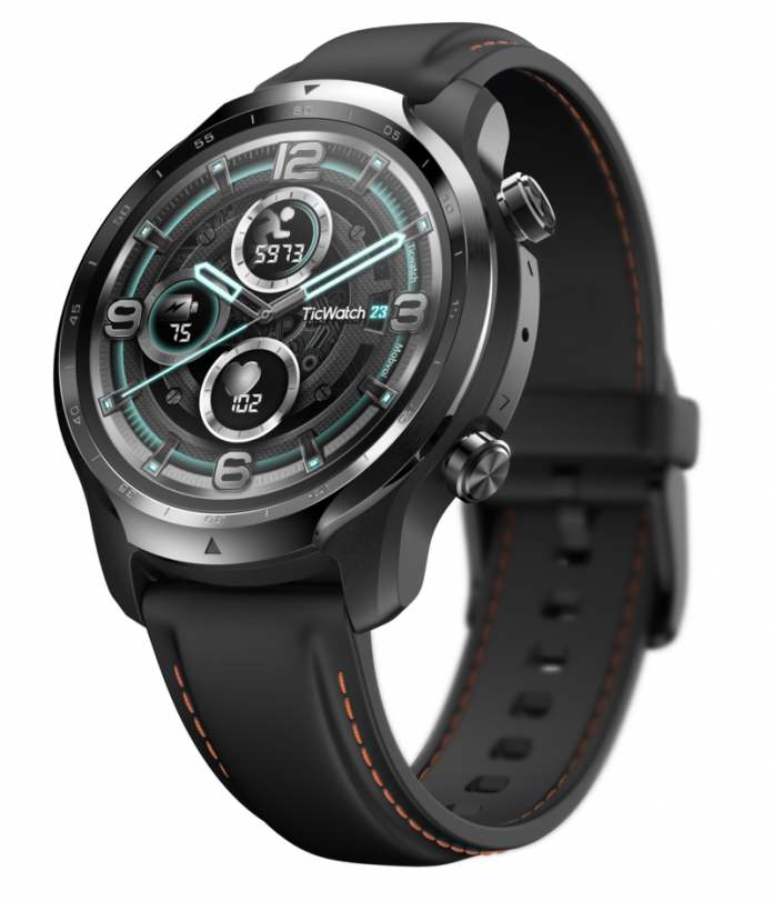 Is the TicWatch Pro 3 really worth an upgrade over the TicWatch Pro 2020