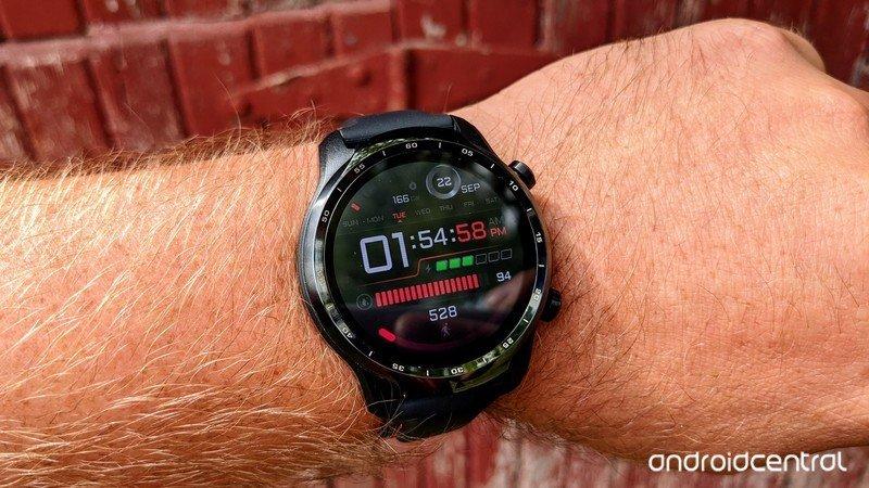 ticwatch-pro-3-2.jpg