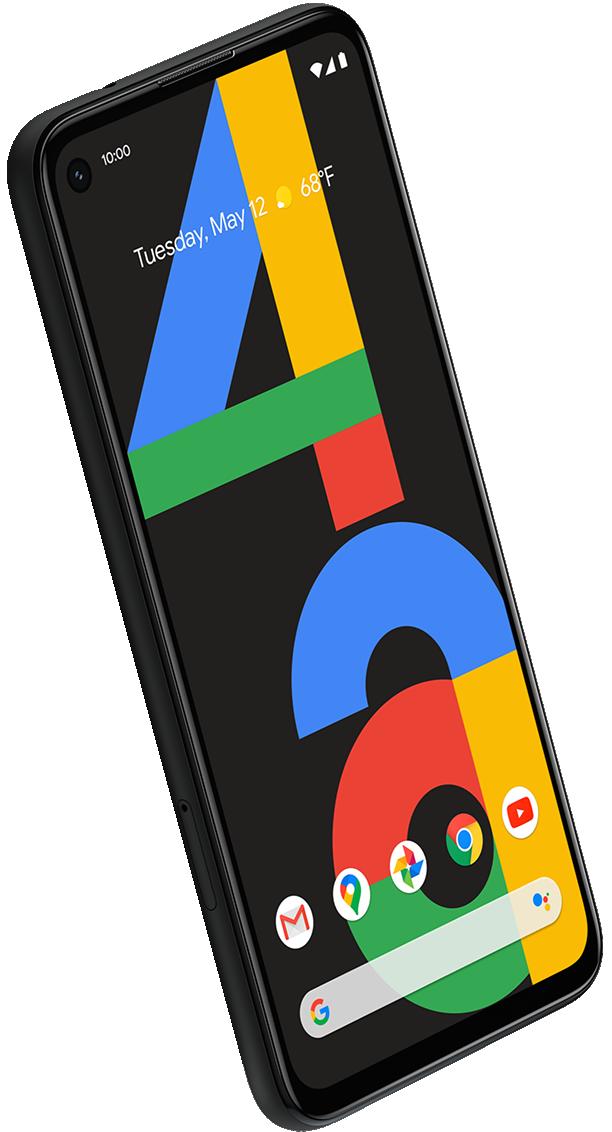 google-pixel-4a-trans.png