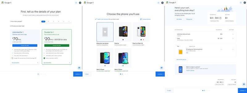google-fi-plan-signup-screenshots.jpg