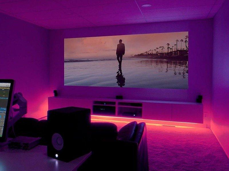 lifx-z-led-home-theater.jpg